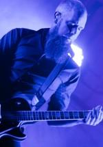 in-flames-live-concert-bucharest-stefan-abageru-3