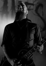 in-flames-live-concert-bucharest-stefan-abageru-4