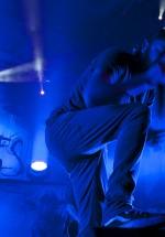 in-flames-live-concert-bucharest-stefan-abageru-5