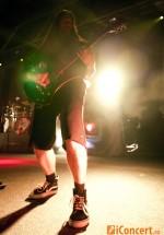 in-flames-live-concert-bucharest-stefan-abageru-6
