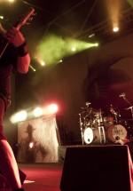 in-flames-live-concert-bucharest-stefan-abageru-7