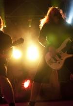 in-flames-live-concert-bucharest-stefan-abageru-9