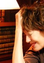 Jane Birkin – inspriraţie pentru noua colecţie semnată Claudia Schiffer!