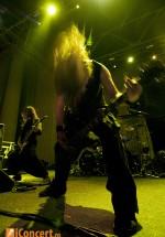 noctiferia-live-concert-bucharest-stefan-abageru-1