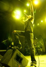 noctiferia-live-concert-bucharest-stefan-abageru-2