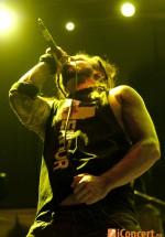 noctiferia-live-concert-bucharest-stefan-abageru-7