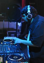 pendulum-dj-set-the-silver-church-bacardi-10