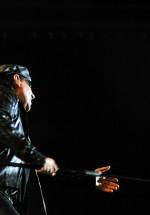 scorpions-cluj-arena-live-concert-2011-16
