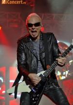 scorpions-cluj-arena-live-concert-2011-5