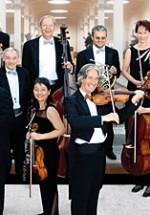Categorii de bilete sold-out pentru concertul Johann Strauss Ensemble de la Bucureşti
