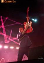 directia-5-bucuresti-concert-live-2011-11