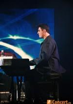 directia-5-bucuresti-concert-live-2011-15