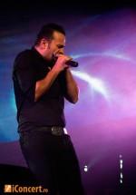 directia-5-bucuresti-concert-live-2011-18