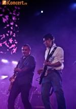 directia-5-bucuresti-concert-live-2011-19