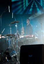 directia-5-bucuresti-concert-live-2011-21