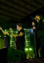 directia-5-bucuresti-concert-live-2011-23