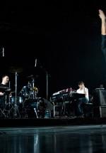 directia-5-bucuresti-concert-live-2011-27