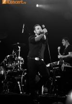 directia-5-bucuresti-concert-live-2011-30