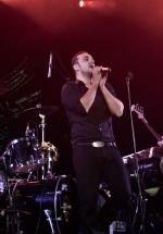 directia-5-bucuresti-concert-live-2011-31