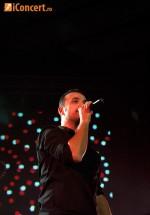 directia-5-bucuresti-concert-live-2011-32