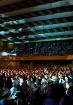 directia-5-bucuresti-concert-live-2011-39
