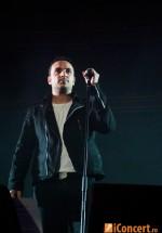 directia-5-bucuresti-concert-live-2011-4