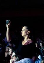 directia-5-bucuresti-concert-live-2011-40