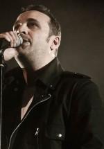 directia-5-bucuresti-concert-live-2011-5