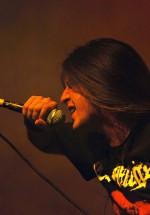 rock-legends-festival-2011-10