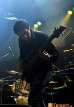 rock-legends-festival-2011-13