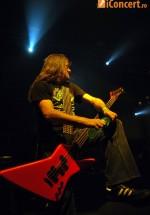 rock-legends-festival-2011-28