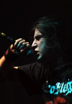 rock-legends-festival-2011-9