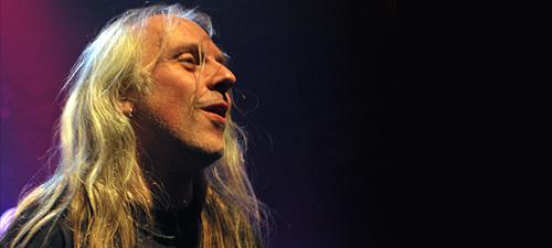 RECENZIE: Sodom a dat startul pentru Rock Legends Festival 2011