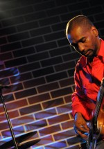 victor-bailey-group-bucharest-live-concert-2011-10