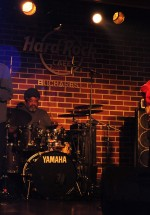 victor-bailey-group-bucharest-live-concert-2011-1