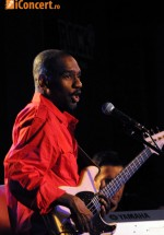 victor-bailey-group-bucharest-live-concert-2011-12