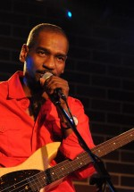 victor-bailey-group-bucharest-live-concert-2011-14