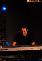 victor-bailey-group-bucharest-live-concert-2011-17