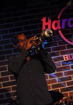 victor-bailey-group-bucharest-live-concert-2011-20