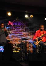 victor-bailey-group-bucharest-live-concert-2011-21