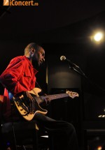 victor-bailey-group-bucharest-live-concert-2011-23