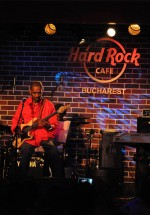 victor-bailey-group-bucharest-live-concert-2011-2