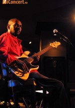 victor-bailey-group-bucharest-live-concert-2011-24