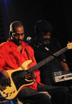 victor-bailey-group-bucharest-live-concert-2011-25