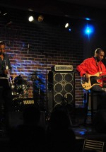 victor-bailey-group-bucharest-live-concert-2011-26