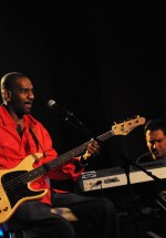victor-bailey-group-bucharest-live-concert-2011-27