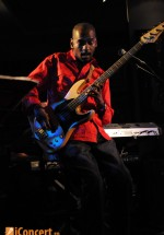 victor-bailey-group-bucharest-live-concert-2011-29