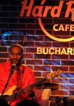 victor-bailey-group-bucharest-live-concert-2011-3