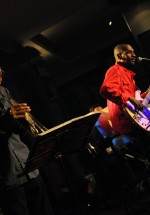 victor-bailey-group-bucharest-live-concert-2011-31