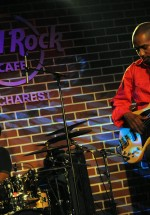 victor-bailey-group-bucharest-live-concert-2011-32